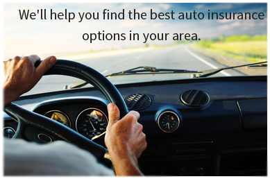 Car Insurance Agents Chennai