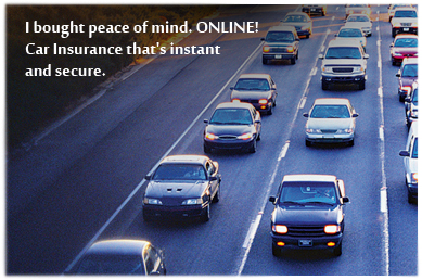 Car Insurance in Chennai