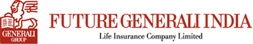 Best Insurance Policies in Chennai